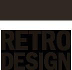 名古屋で賃貸物件の空室対策リフォーム工事なら有限会社レトロ・デザイン「お知らせ・コラム」ページ