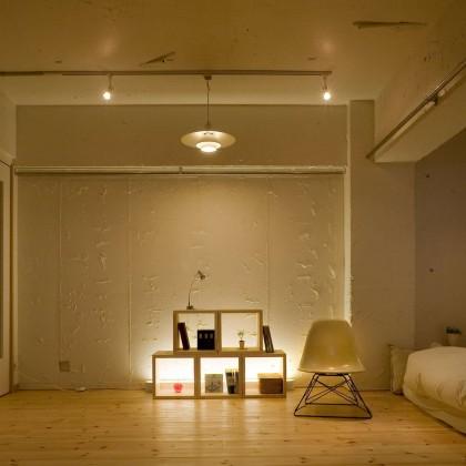 単身若者向けを狙った賃貸アパートマンションのリフォームリノベーション術