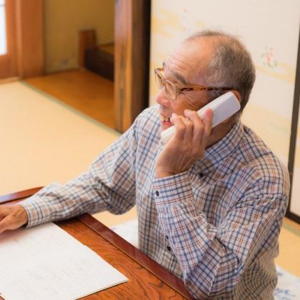 高齢オーナーは認知症になる前に相続対策。大切な不動産資産を守る方法