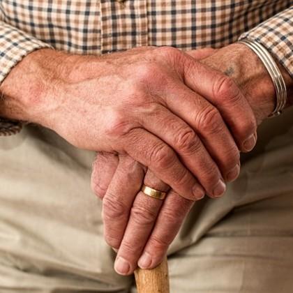 老後を楽しく暮らすためのリフォーム・リノベーションについて考えておきたいこと