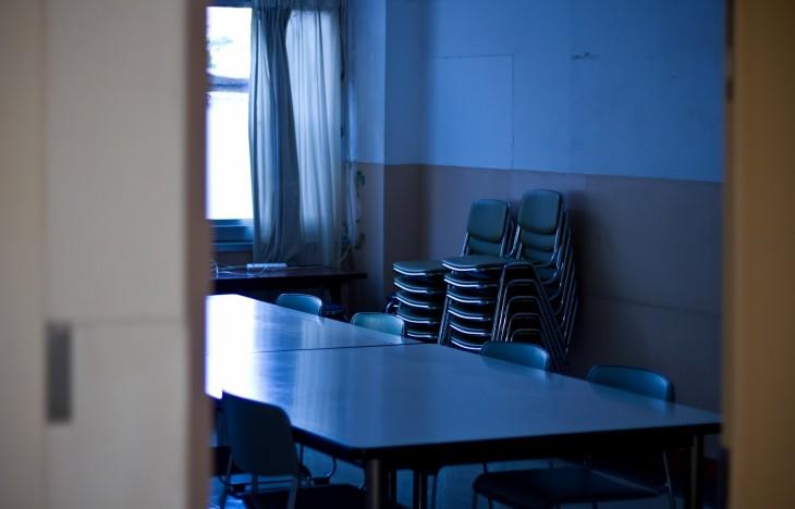 店舗・事務所に効果的な空室対策を解説