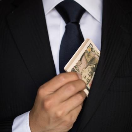 住宅ローンを家賃収入で補うことはできるのか?
