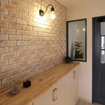 同じような部屋を作っても選ばれない。今の時代、賃貸アパートマンションにはデザイン性が必要