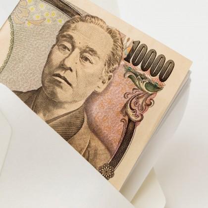 賃貸経営 大家さんの相続税対策を解説