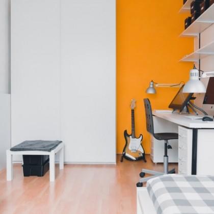 賃貸経営②賃貸アパートマンションの空き部屋を時間貸しで貸し出すレンタルスペースとは?