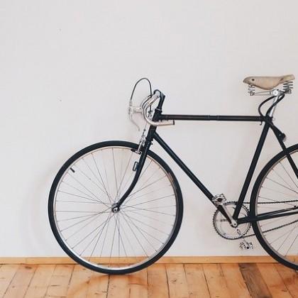 入居者に優しい賃貸作り~電動アシスト自転車置き場にも配慮を~