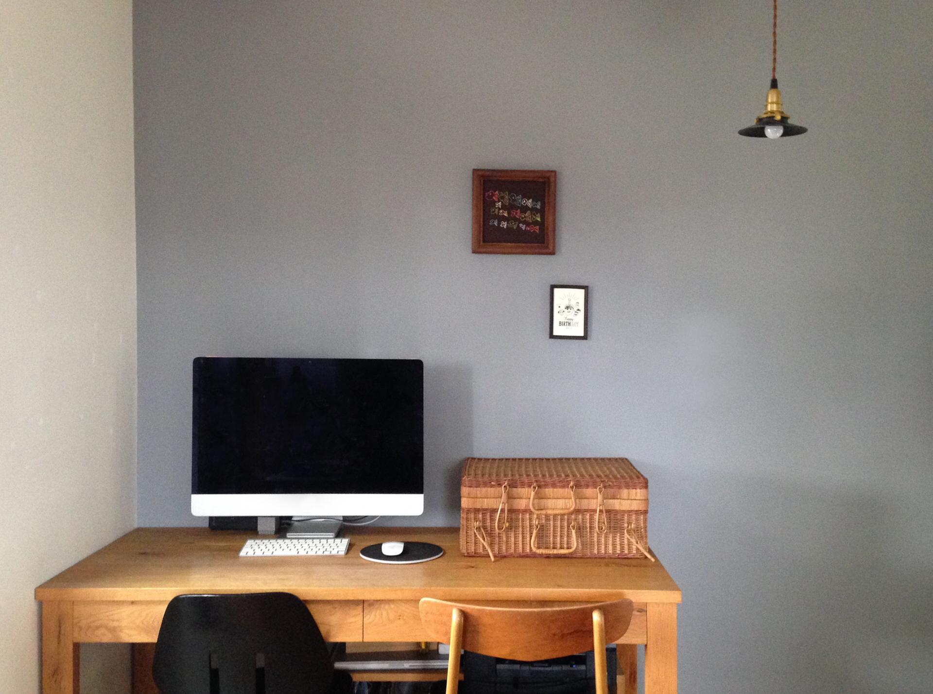 賃貸アパートマンションのリノベで壁紙に迷ったら塗り壁風がオススメ 名古屋の空室対策リフォームは有限会社レトロ デザイン